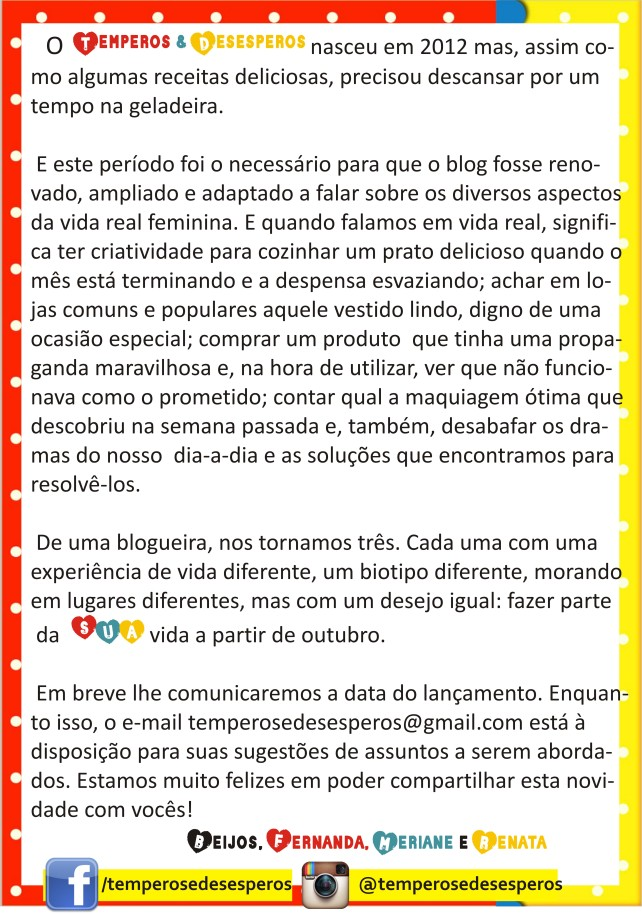 news 1 opção VI