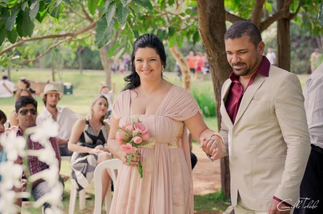 casamento Pic Nic - Patricia e Jorge 15