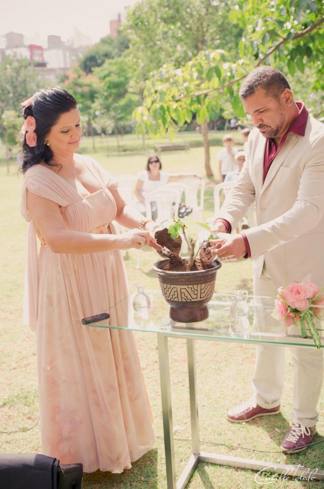 casamento Pic Nic - Patricia e Jorge 21