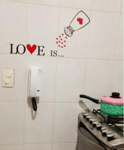 adesivo cozinha Renata