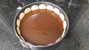 receita-duo-chocolate-6