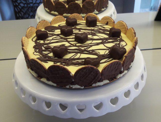 torta-duo-chocolate
